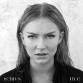Hyde by Astrid S