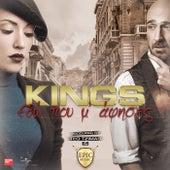 Kings (GR):