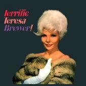 Terrific Teresa Brewer! by Teresa Brewer
