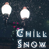 Chill Snow: Best Electronic Music for Christmas by Christmas Songs