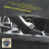Barney Kessel Plays Standards by Barney Kessel