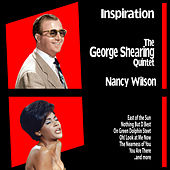 Inspiration by George Shearing