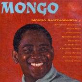 Mongo de Mongo Santamaria