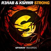 Strong di R3HAB
