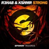 Strong de R3HAB