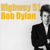 Highway 51 de Bob Dylan