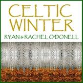 Celtic Winter by Ryan (3)