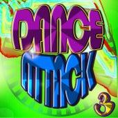 Dance Attack 3 von Various Artists