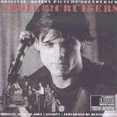 Eddie & The Cruisers by John Cafferty And The Beaver Brown Band