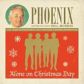 Alone On Christmas Day de Phoenix