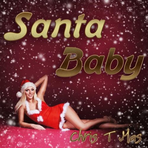 Santa Baby by Christmas
