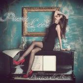Piano Love von Lorenzo de Luca