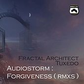 Forgiveness Remixes by AudioStorm