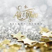 Silent Night by Ali