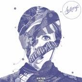Metaphysical (Kilter Remix) de Autograf