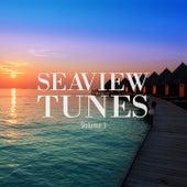 Seaview Tunes, Vol. 3 (Sun Floating Beats) de Various Artists