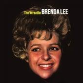 The Versatile de Brenda Lee