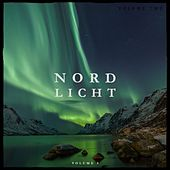 Nordlicht, Vol. 3 (Awesome Calm & Relaxing Beats) by Various Artists