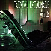 Total Lounge, Vol. 6 - EP von Various Artists