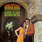 South Of The Border de Herb Alpert