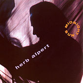 Midnight Sun de Herb Alpert