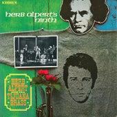 Herb Alpert's Ninth de Herb Alpert