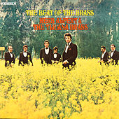 The Beat Of The Brass de Herb Alpert