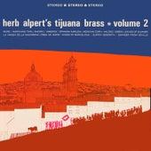 Vol. 2 by Herb Alpert