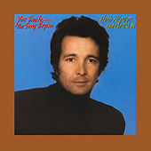 You Smile - The Song Begins de Herb Alpert