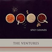 Spicy Sounds von The Ventures