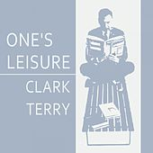 Once Leisure di Clark Terry