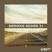 Ingenious Sounds, Vol. 3.1 by Various Artists
