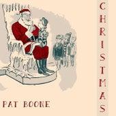 Christmas van Pat Boone