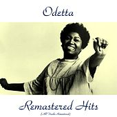Remastered Hits (All Tracks Remastered) by Odetta