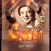 The Mega Collection de Ray Price