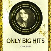 Only Big Hits de Various Artists