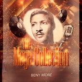 The Mega Collection de Beny More