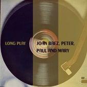 Long Play de Various Artists