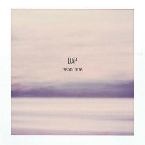 Resonances by Dap