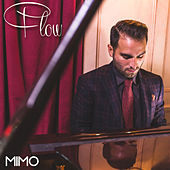 Flow by Mimo