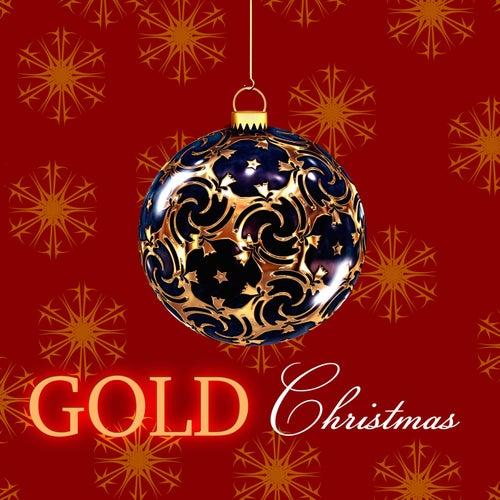 album - Best Christmas Carols