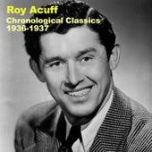 Chronological Classics 1936-1937 by Roy Acuff