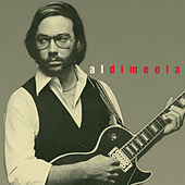 This Is Jazz #31 by Al Di Meola