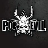 Hero by Pop Evil
