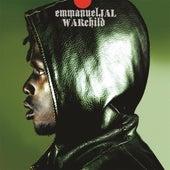 Warchild by Emmanuel Jal