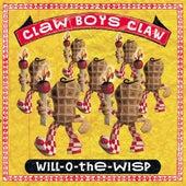 Will-O-The-Wisp by Claw Boys Claw