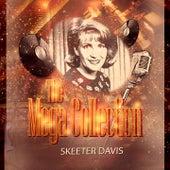 The Mega Collection de Skeeter Davis