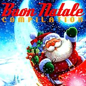 Buon Natale 2015 (Compilation) by Various Artists