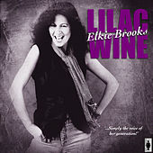 Lilac Wine and Other Big Hits de Elkie Brooks