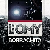 Borrachita de L'Omy